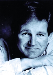 Michael Morpurgo - Biography - Critical Voices 3